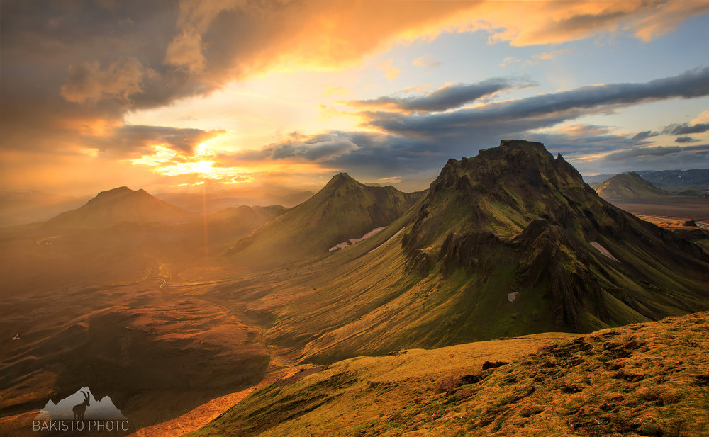 icelandic_highlands