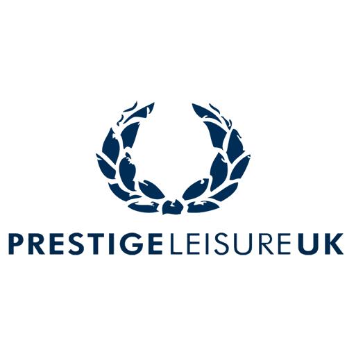 square_prestige_logo.jpg