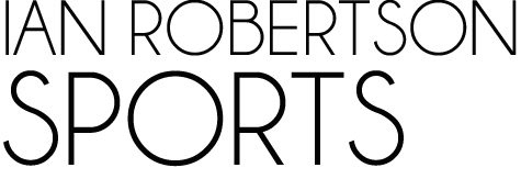 IR SPorts logo.jpeg