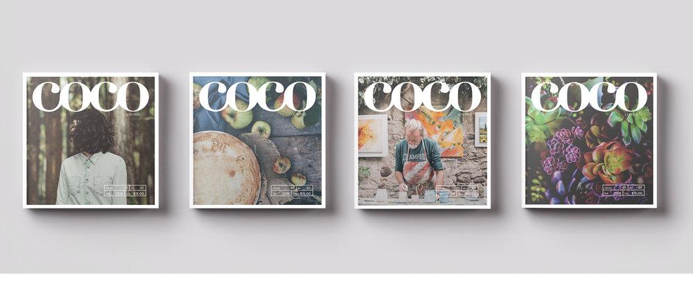 cocoMagazines.jpg
