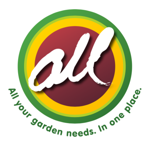 All Gardening Lawn Service | The one, by one company