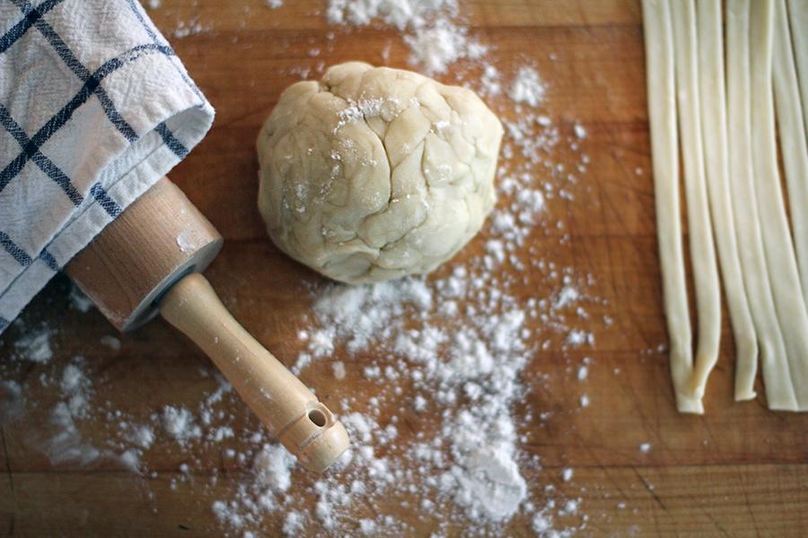 doughball.jpg