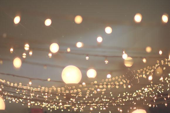 twinklesmall.jpg