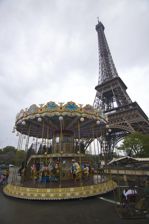JE_2013_Paris_0144.jpg