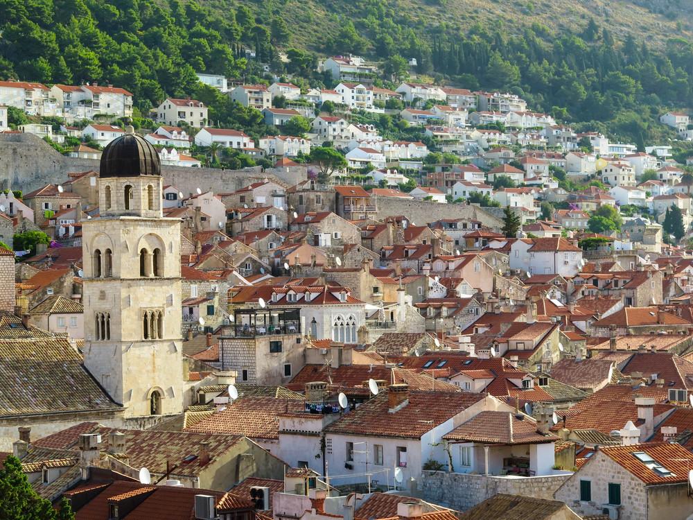 Croatia_BlogEdits-102.jpg