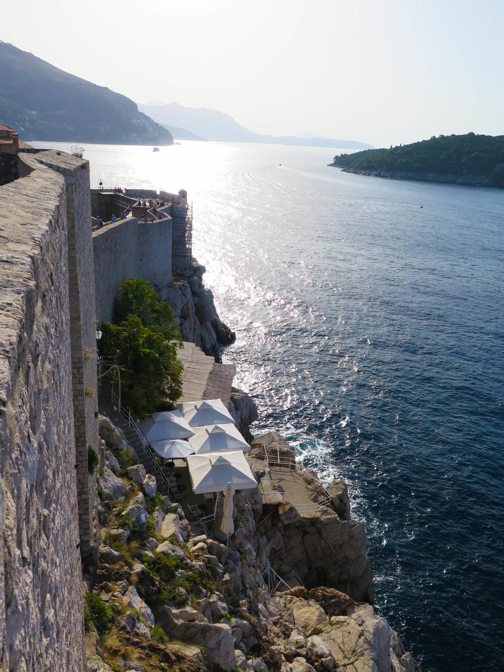 Croatia_BlogEdits-103.jpg