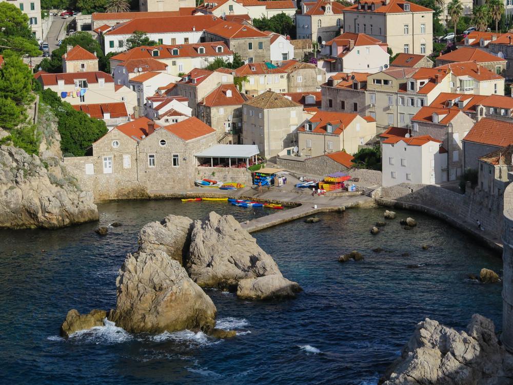 Croatia_BlogEdits-172.jpg