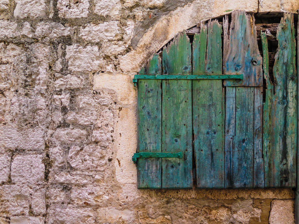 Croatia_BlogEdits-114.jpg
