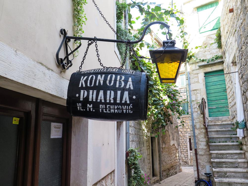 Croatia_BlogEdits-141.jpg