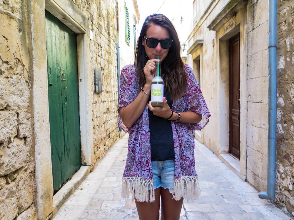 Croatia_BlogEdits-138.jpg