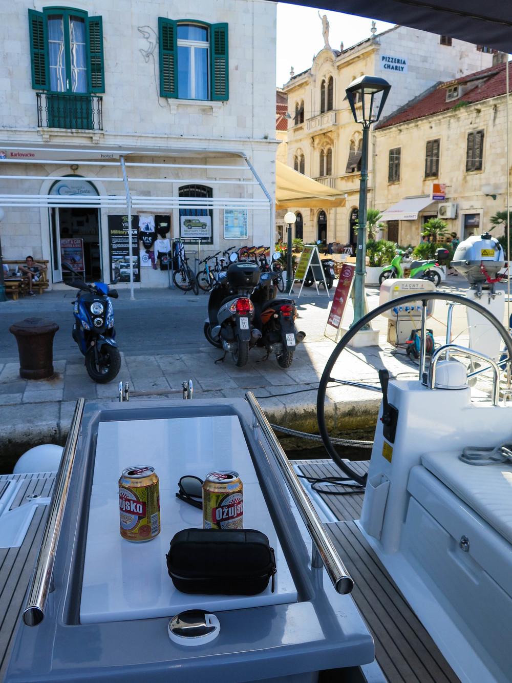 Croatia_BlogEdits-149.jpg