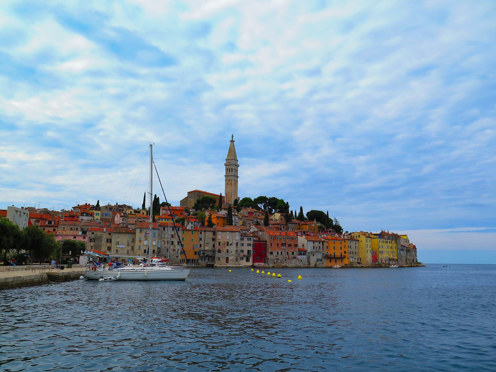 Croatia_Boat_Blog_final-54.jpg