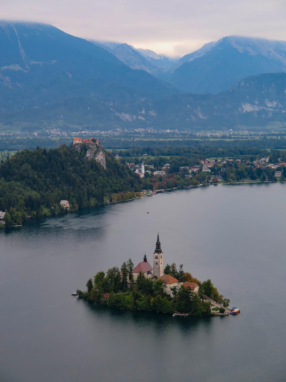 Slovenia_Blog_Final-48.jpg