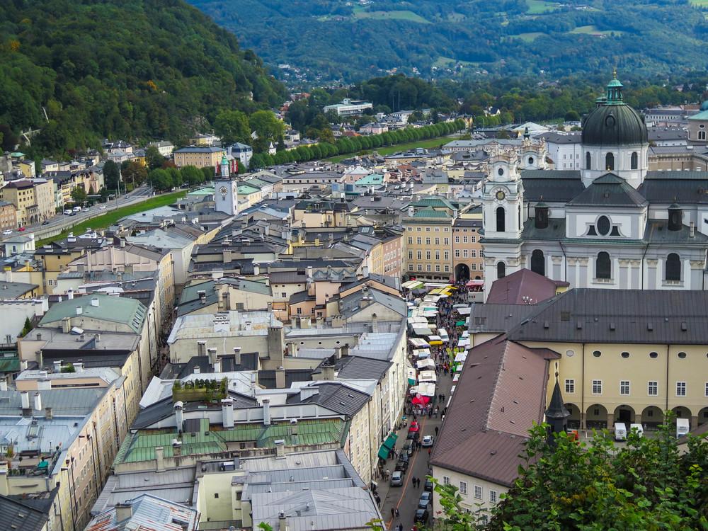 Austria_Blog_edits-13.jpg