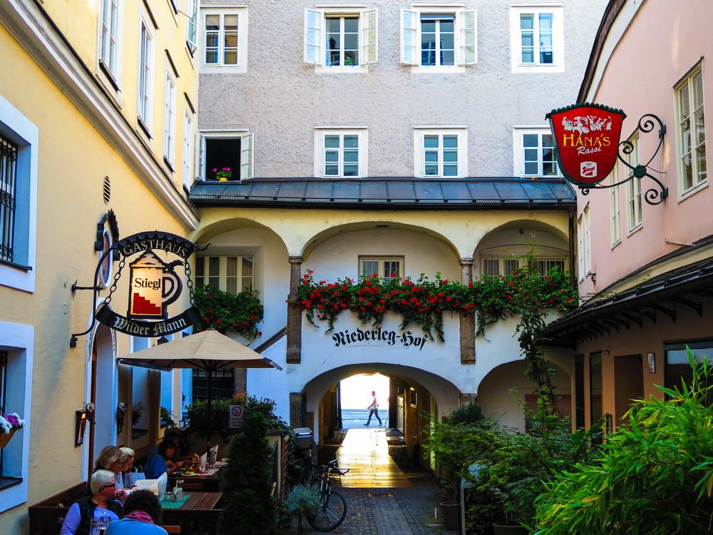 Austria_Blog_edits-17.jpg
