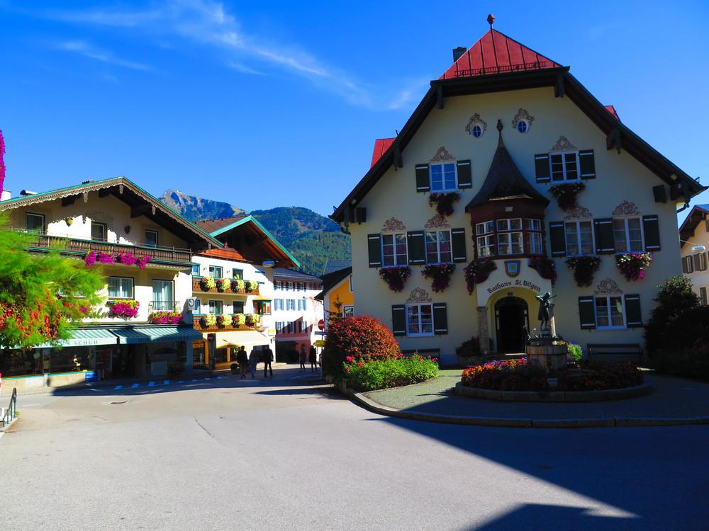 Austria_Blog_edits-54.jpg