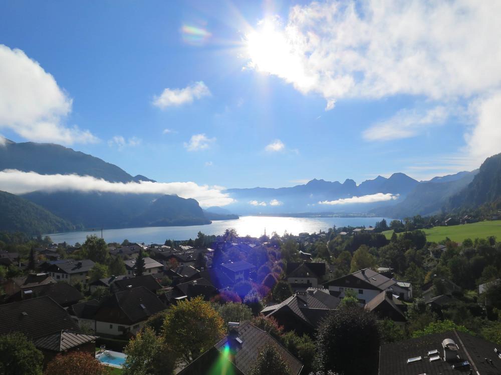 Austria_Blog_edits-40.jpg