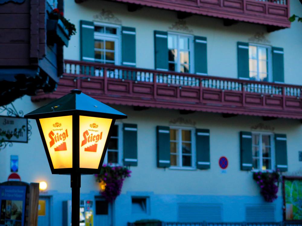 Austria_Blog_edits-61.jpg