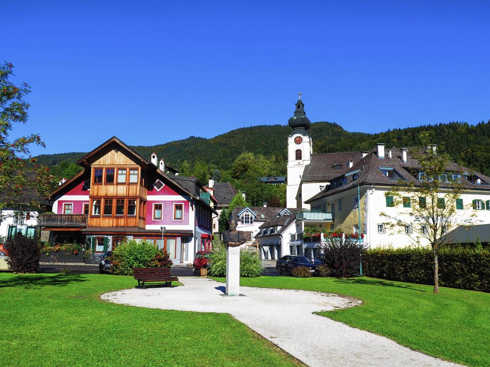 Austria_Blog_edits-43.jpg