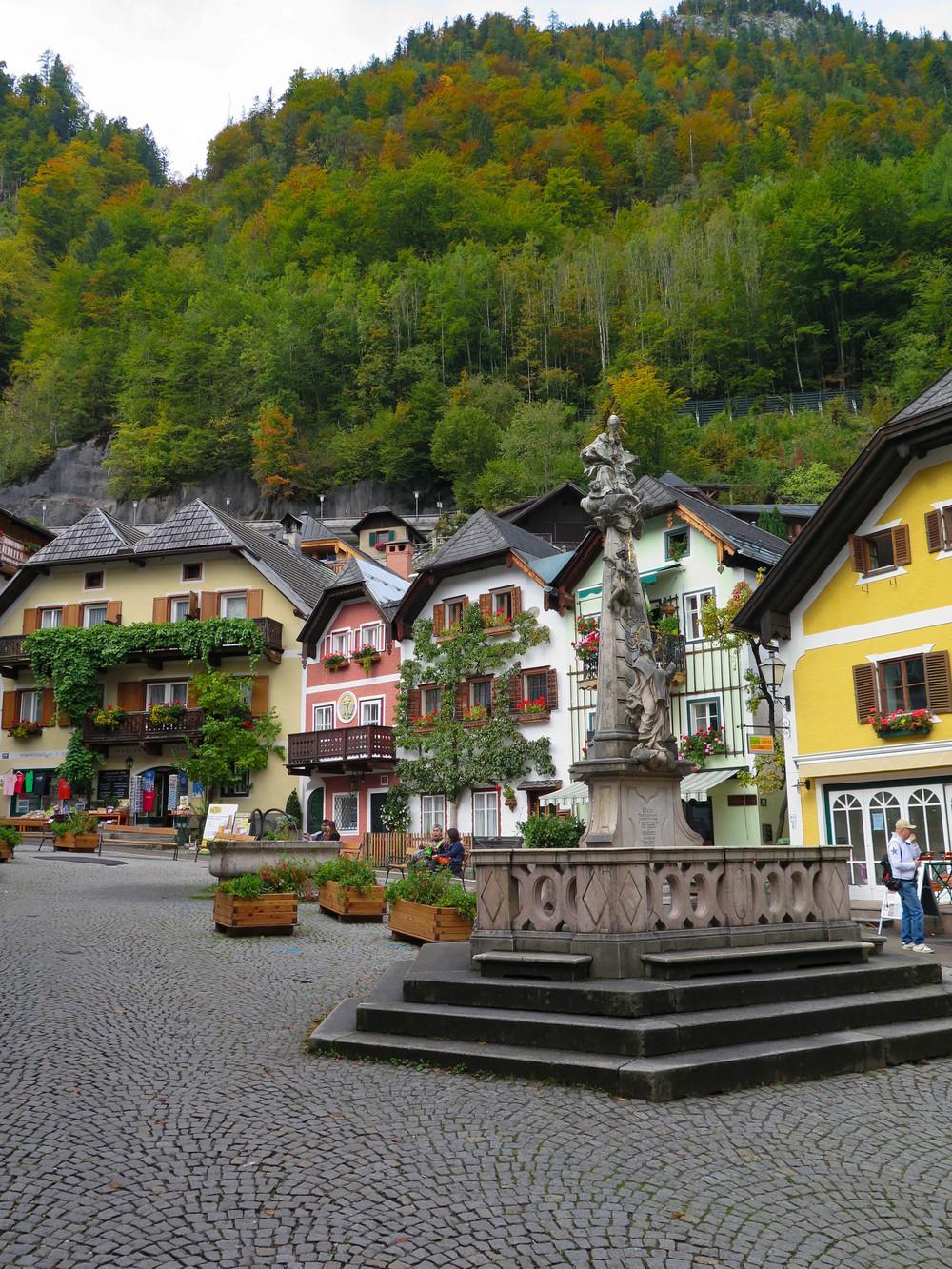 Austria_Blog_edits-65.jpg