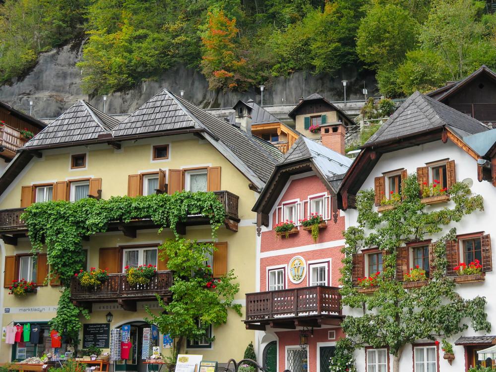 Austria_Blog_edits-66.jpg