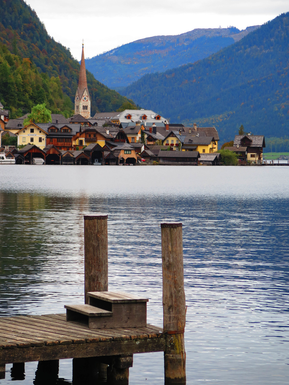 Austria_Blog_edits-70.jpg