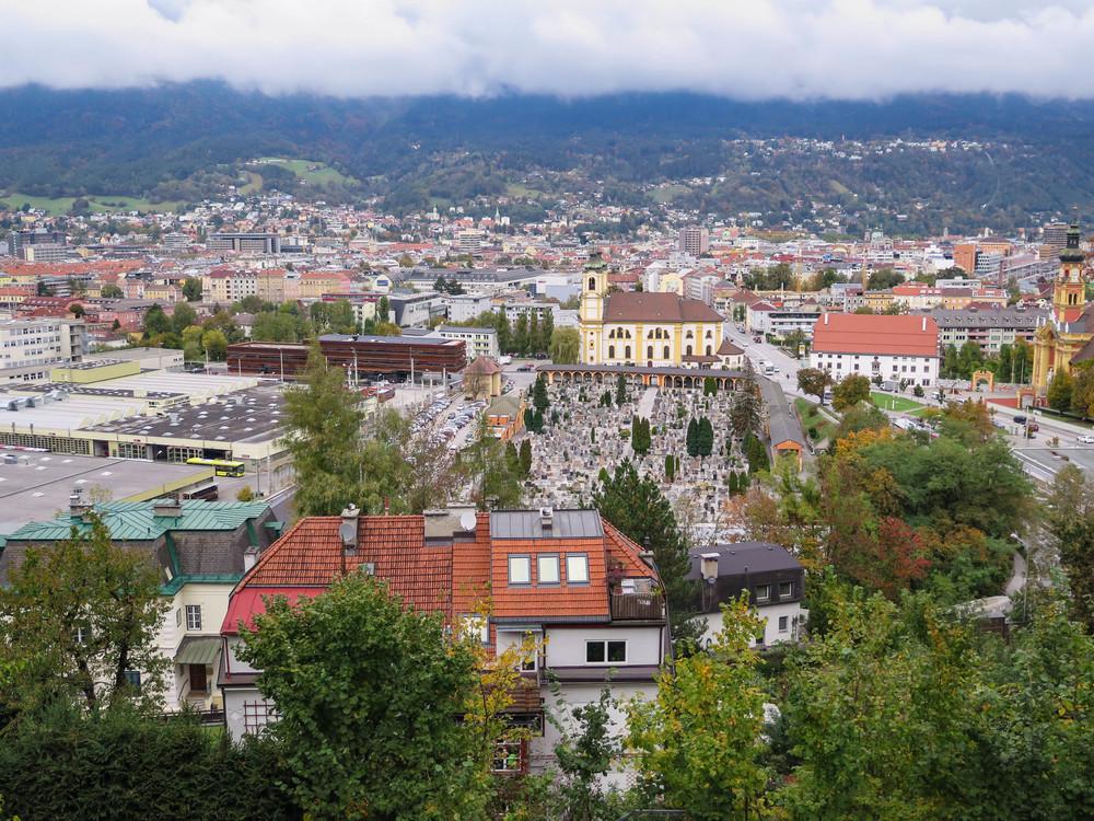 Austria_Blog_edits-88.jpg