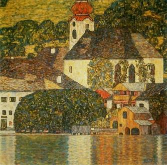 klimt-kirche-in-unterach-am-attersee-1916.thumb.333x0x0x0x100x0x0x0.jpg