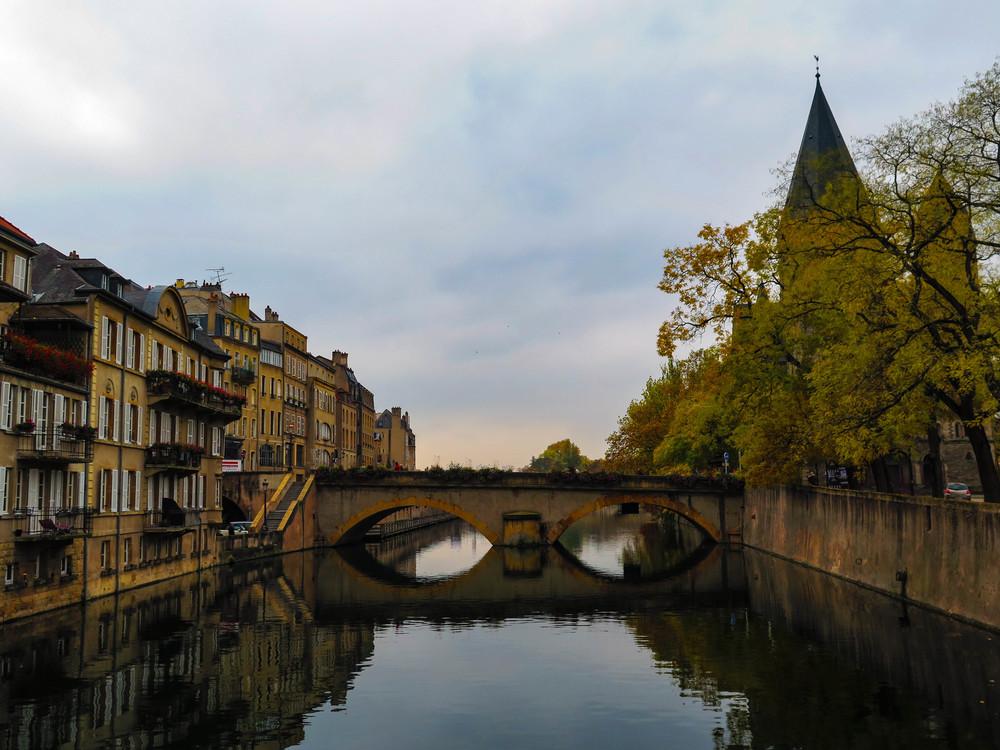 France_Blog_Edits-9.jpg