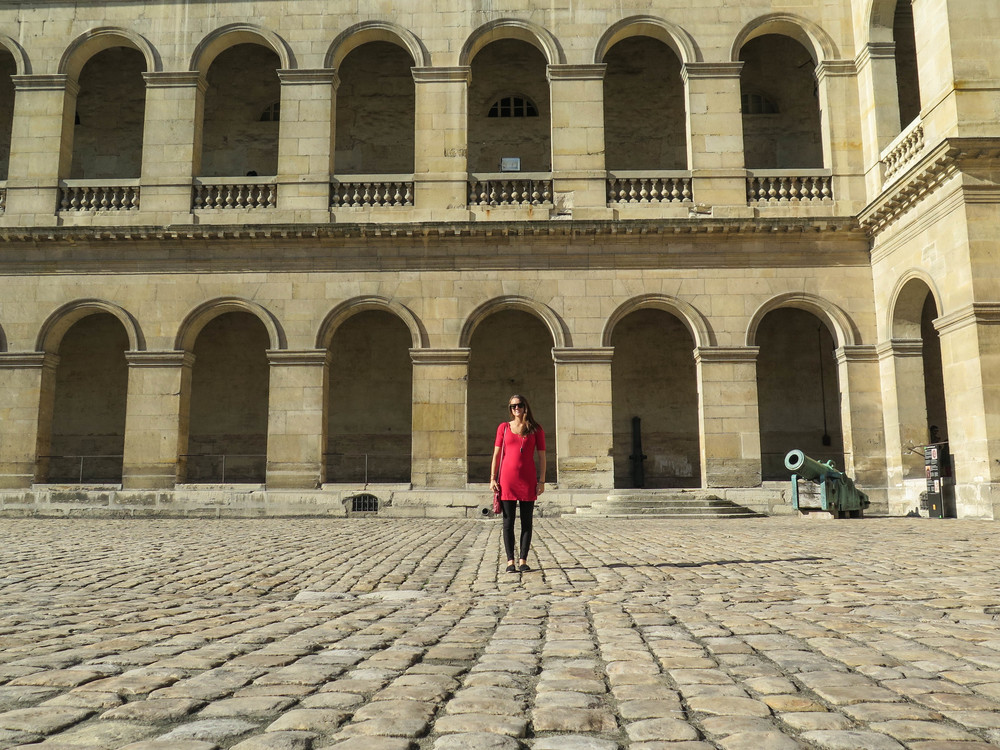 France_Blog_Edits-44.jpg