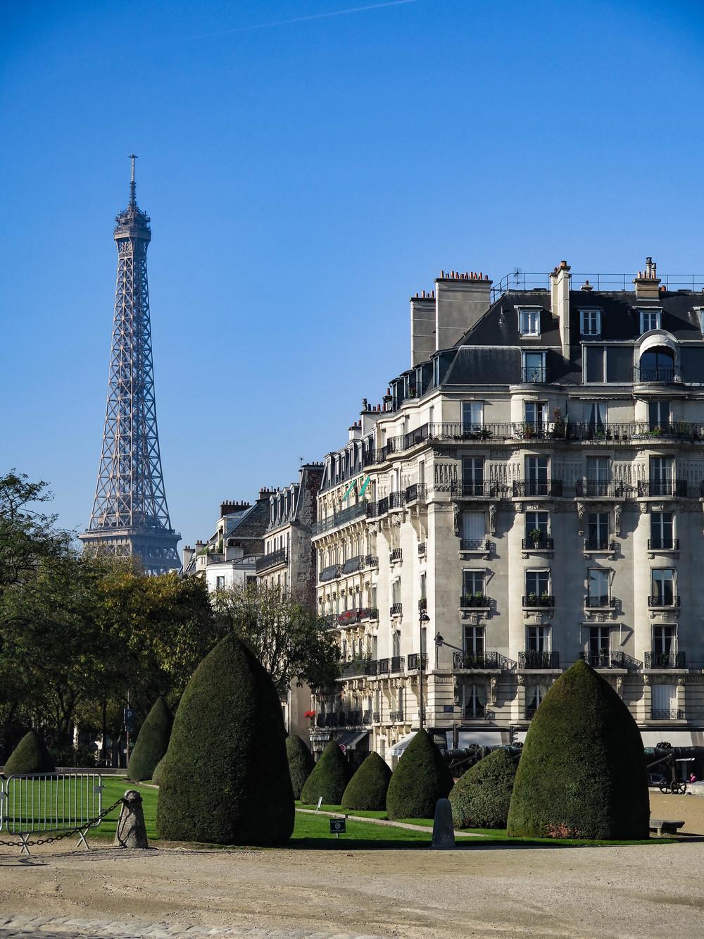 France_Blog_Edits-43.jpg