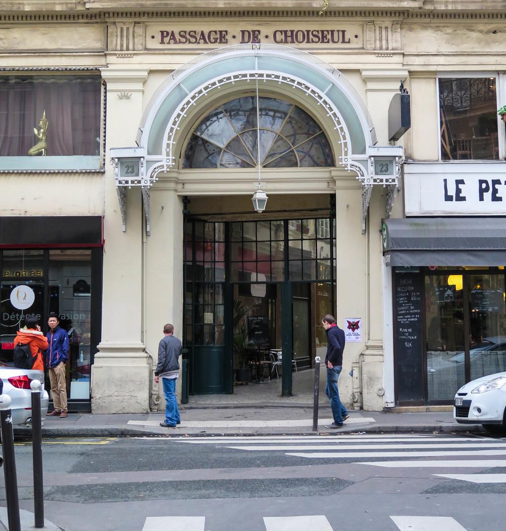 France_Blog_Edits-102.jpg