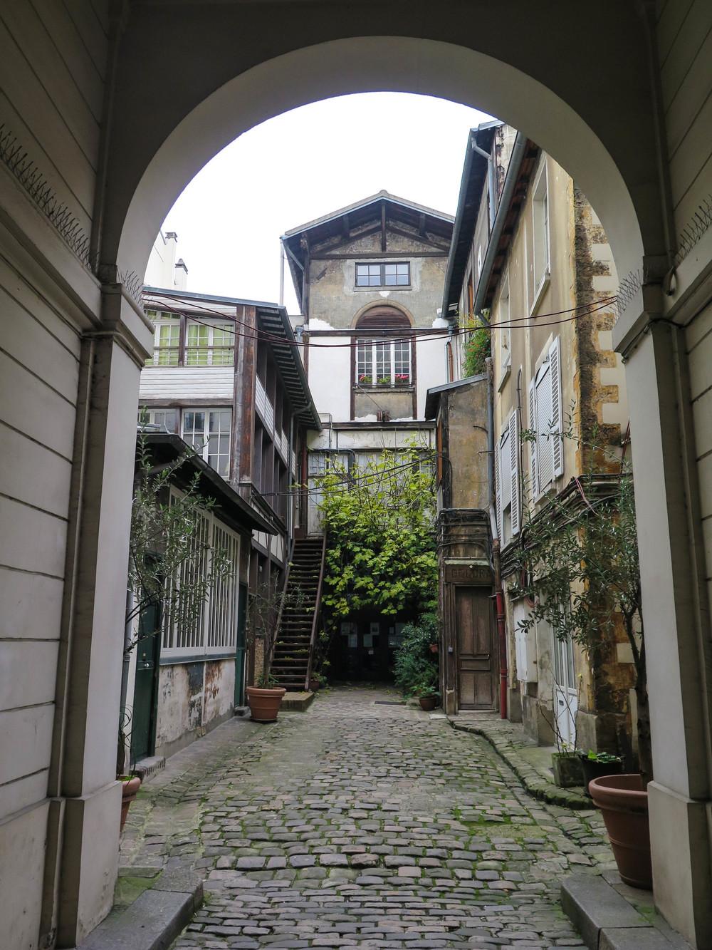 France_Blog_Edits-66.jpg