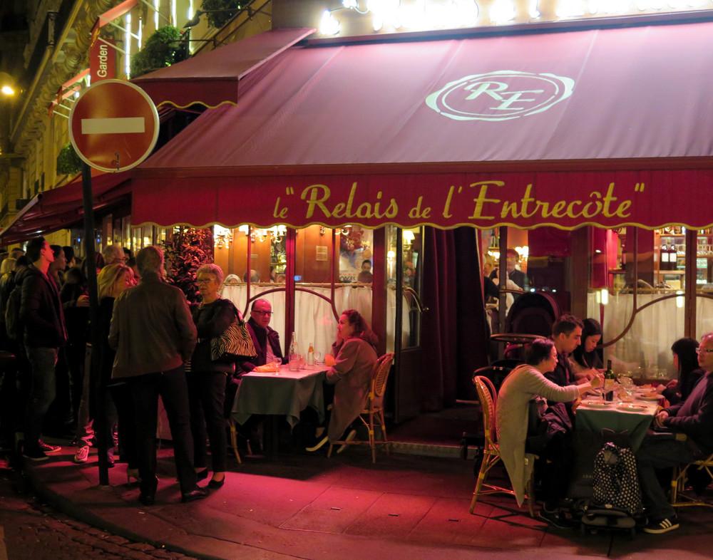 France_Blog_Edits-35.jpg