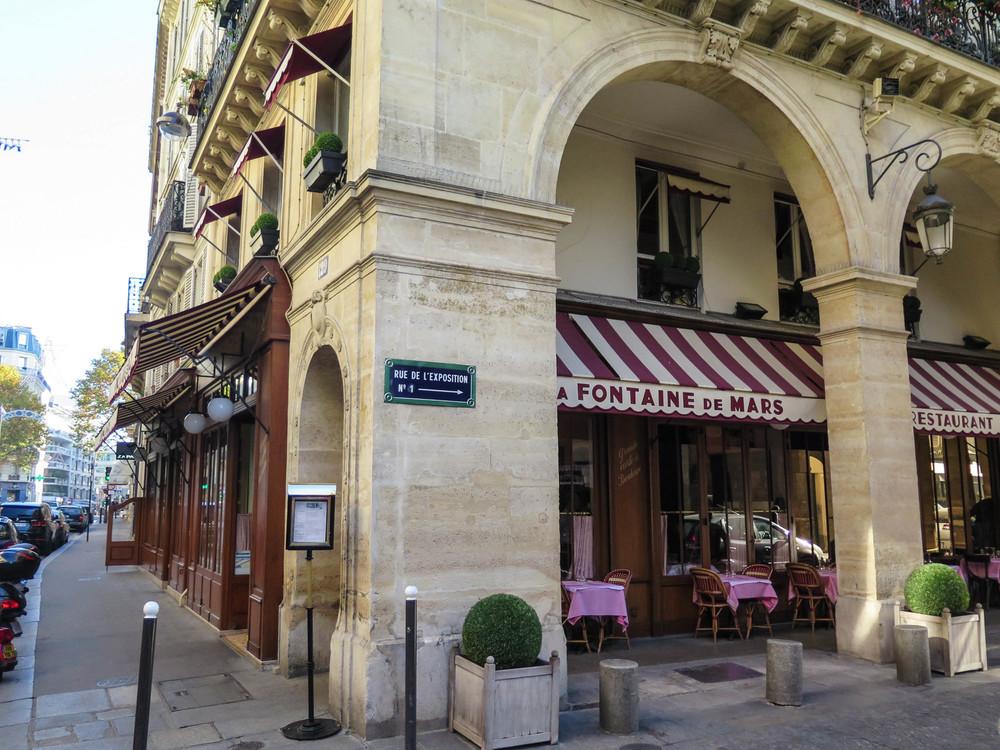 France_Blog_Edits-36.jpg