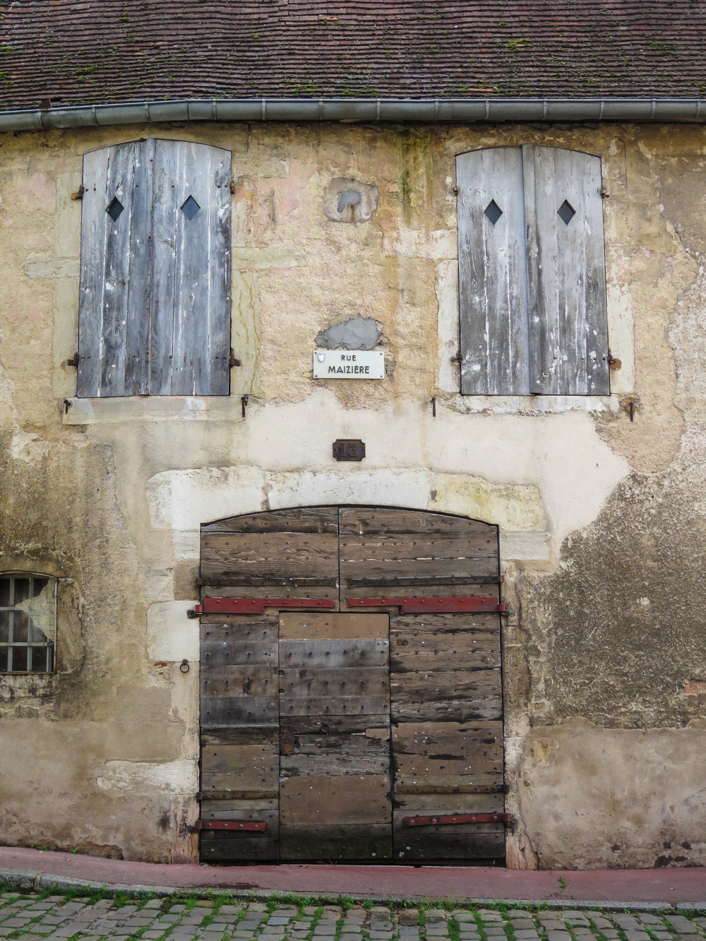 France_Blog_Edits_-248.jpg
