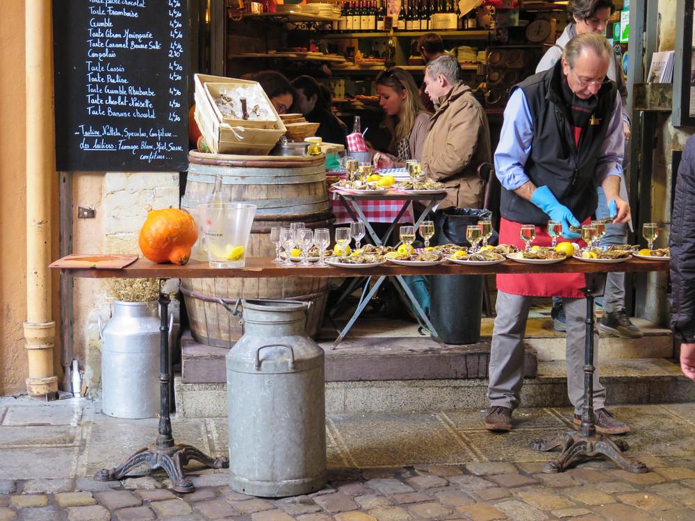 France_Blog_Edits_-314.jpg