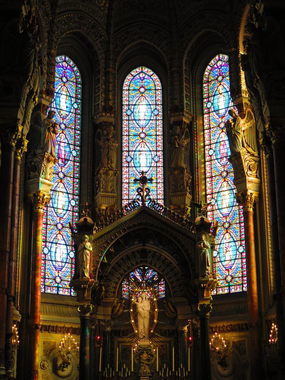 France_Blog_Edits_-324.jpg
