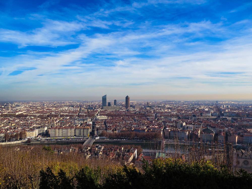 France_Blog_Edits_-329.jpg