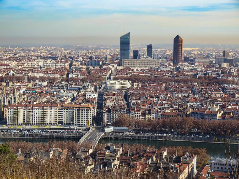France_Blog_Edits_-328.jpg