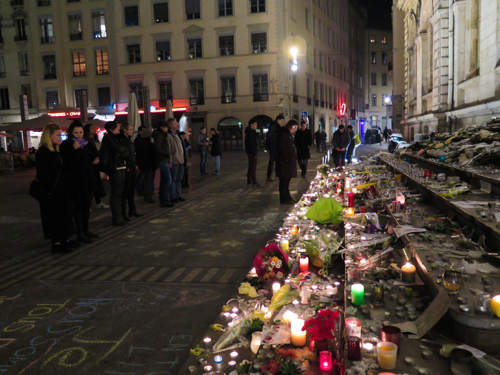 France_Blog_Edits_-402.jpg