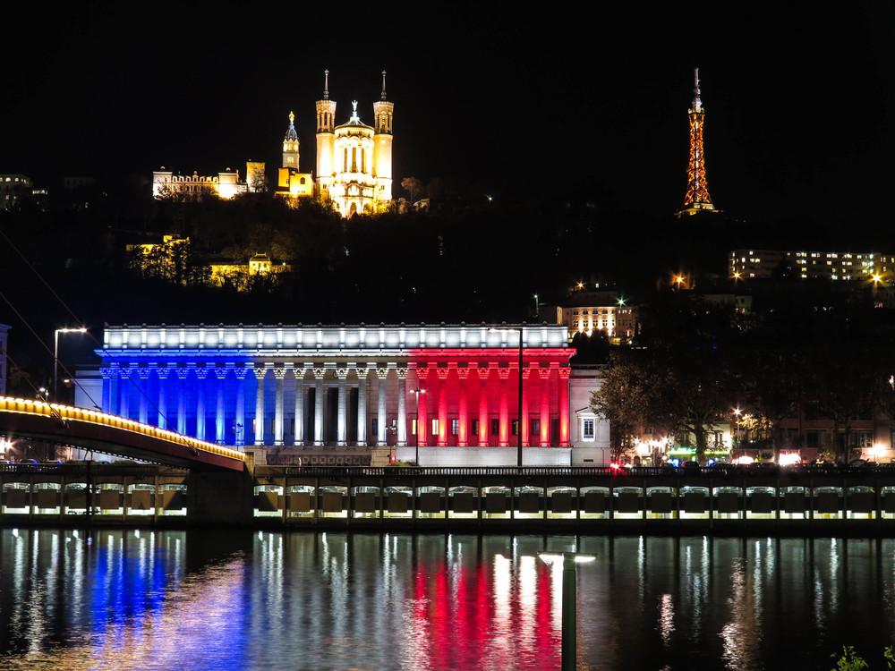 France_Blog_Edits_-405.jpg