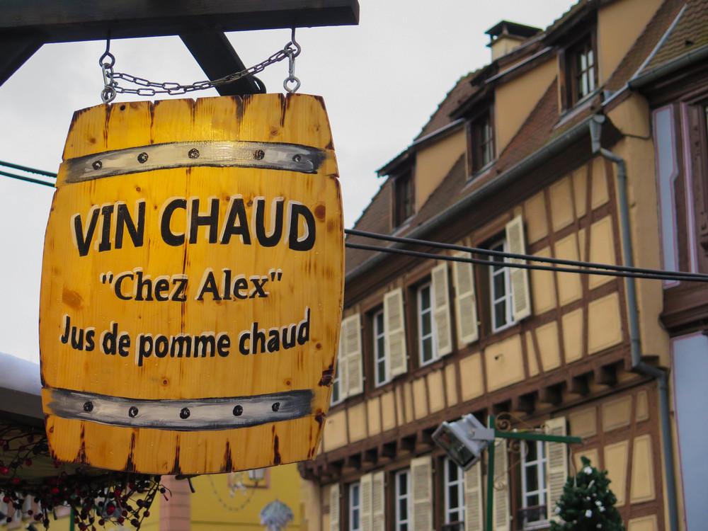 France_Blog_Edits_-433.jpg