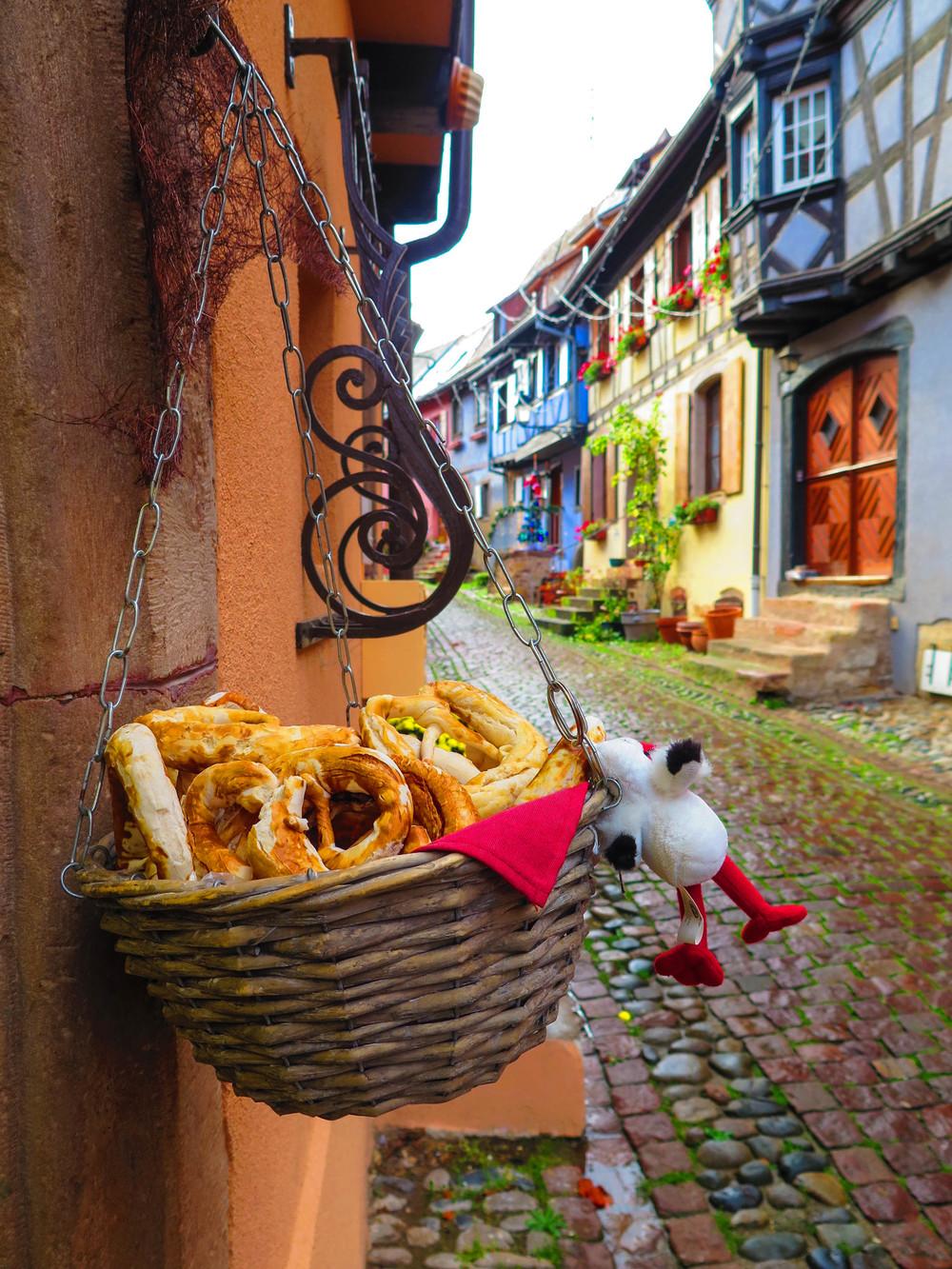France_Blog_Edits_-453.jpg