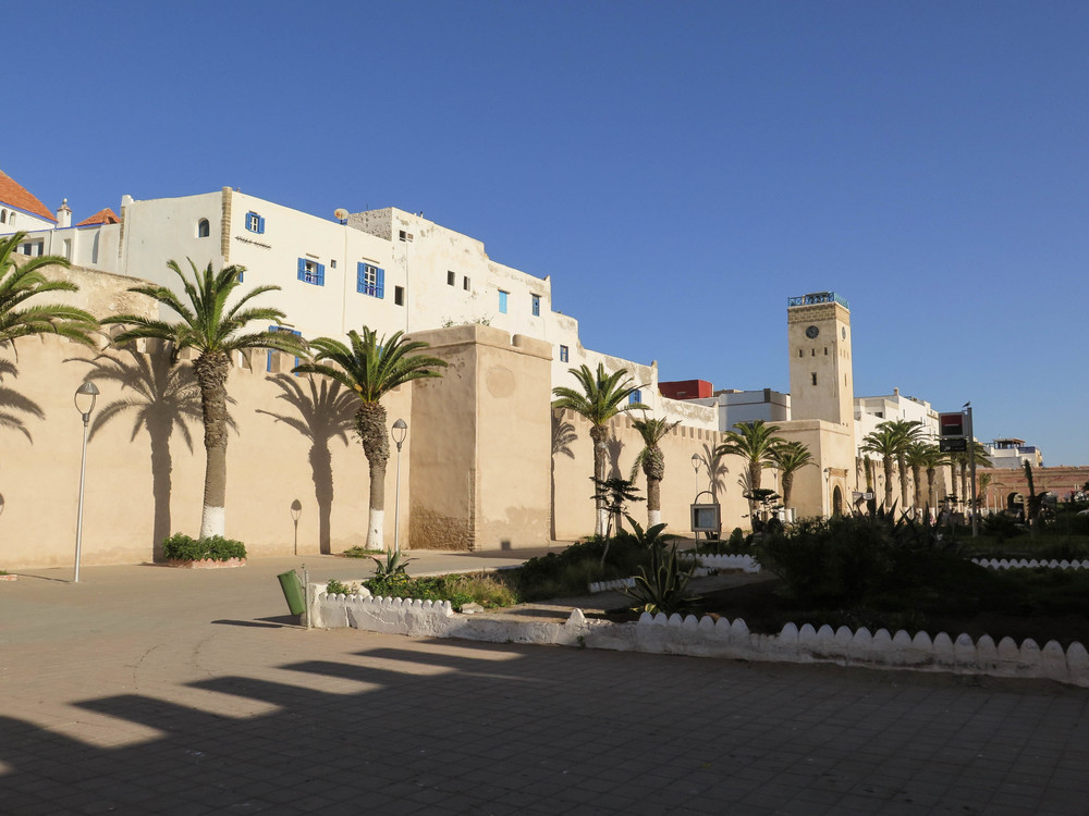 Essaouira_Finals-81.jpg