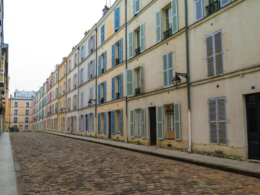 France_Blog_Edits-71.jpg