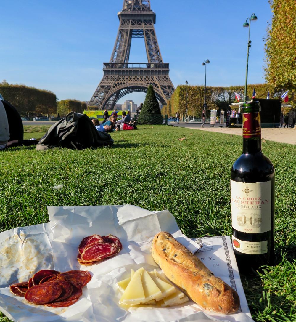 France_Blog_Edits-29.jpg