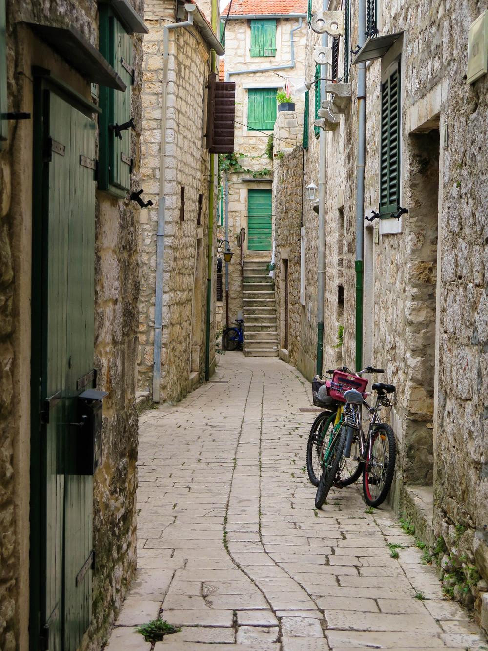 Croatia_BlogEdits-121.jpg