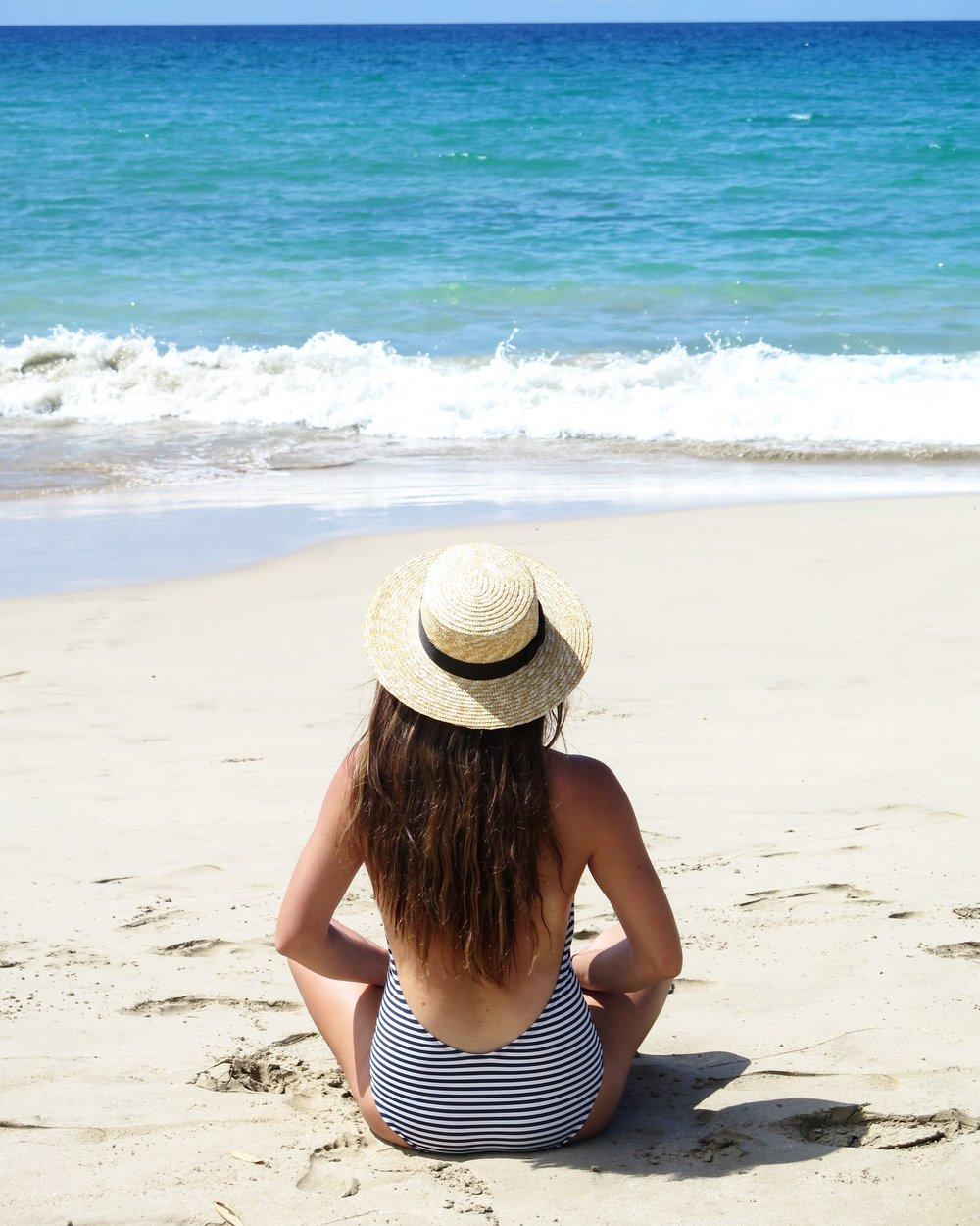 beachang.jpg