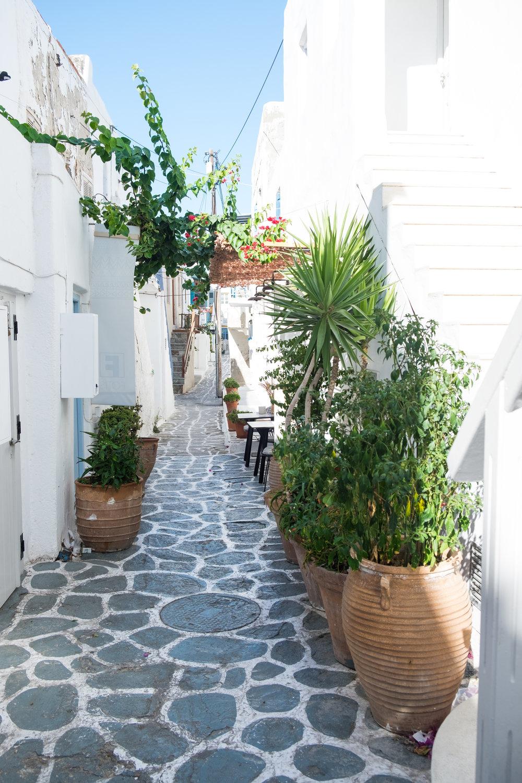 Greece_2018-133.jpg